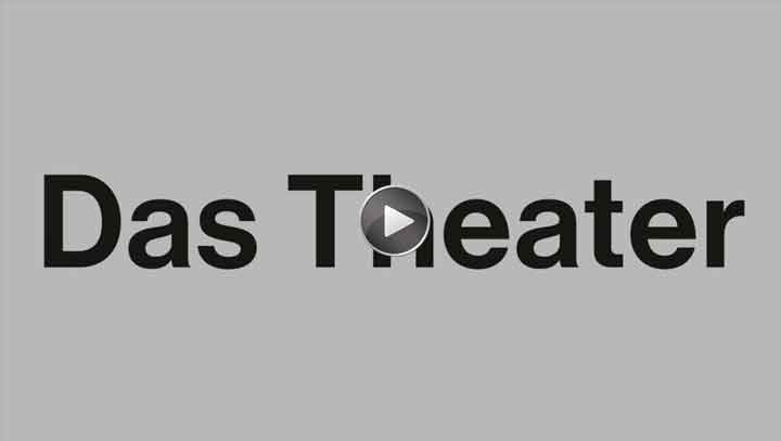 iLightBox - Advanced Vimeo Video